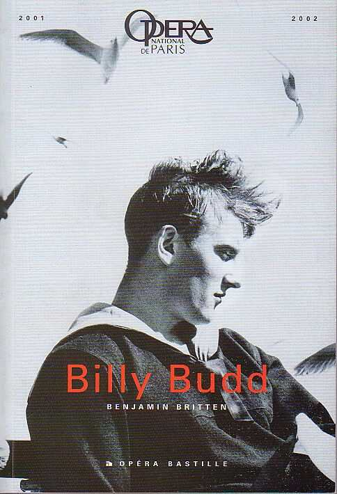 a critical analysios of the essay on melvilles billy budd