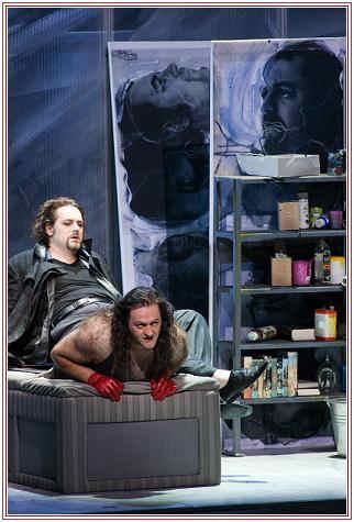 mephistopheles oper im nationaltheater