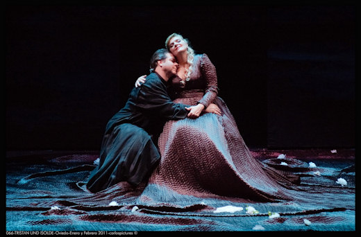 wagner tristan and isolde english pdf