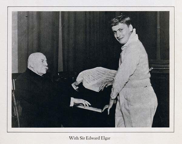 edward elgar wikipedia