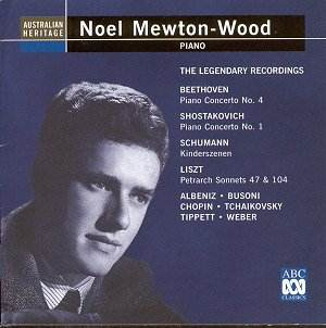 http://www.musicweb-international.com/classRev/2002/Jun02/mewton-wood.jpg