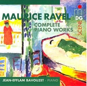 Ravel_piano_MDG60411902.jpg
