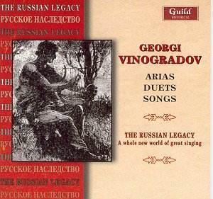 Les Glottes soviétiques - Page 3 Vinogradov_GHCD22503