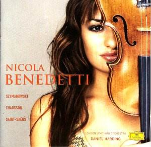 http://www.musicweb-international.com/classRev/2005/May05/Szymanowski_Benedetti_987057-7.jpg