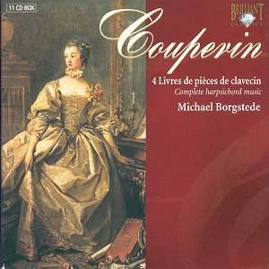 Couperin_harpsichord_93082.jpg