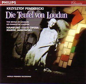 Chor Und Orchester Horst Jankowski Horst Jankowski's Orchestra and Chorus Heidi