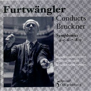 Les Discopathes Anonymes (3) - Page 16 Bruckner_Furtwangler_CD1209