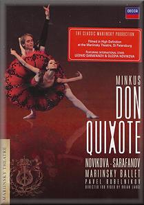 a review of the performance le ballet camique de la reine Continue reading ballet: the definitive illustrated history –  marvellous  la scala – ballet le corsaire: thrillingly  traditional.