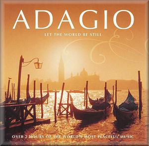 Adagio 4763377 Gpu Classical Music Reviews June 2009