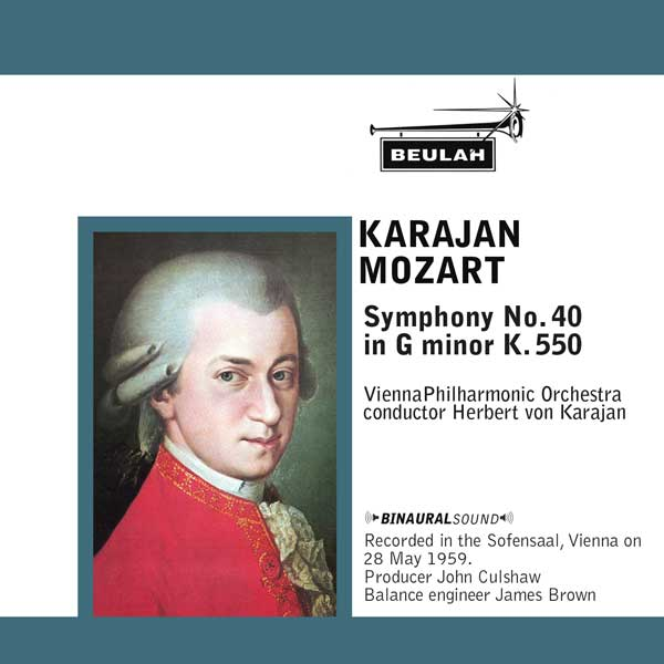 wolfgang amadeus mozart symphony no 40 essay Watch the video for symphony no 40 in gminor, k550 (allegro molto) from wolfgang amadeus mozart's call of duty black ops ii (original soundtrack) for free, and see the artwork, lyrics and similar artists.
