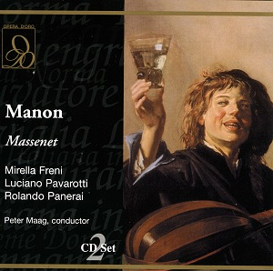 http://www.musicweb-international.com/classrev//2006/Apr06/Manon_opd1270.jpg