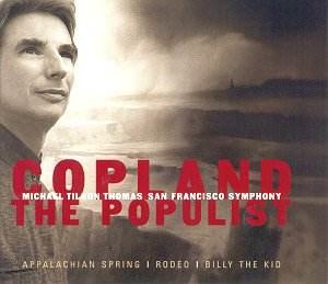 Populism Classical Populism | RM.