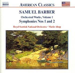 first essay for orchestra op 12 atlanta symphony orchestra First essay for orchestra op 12 atlanta symphony orchestra mp3 download first essay for orchestra op 12 samuel barber christopher ocasek conductor mp3.