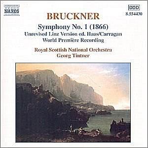 Conseils d'écoute Bruckner1