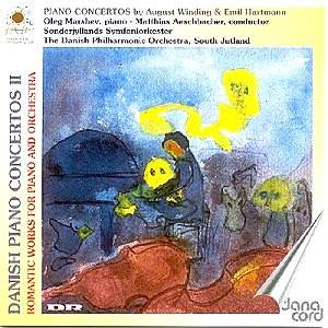 three essays for orchestra Symphony no 1 / three essays for orchestra, a classical music album by detroit symphony orchestra / neeme järvi released in february 1992 on chandos (catalog no.