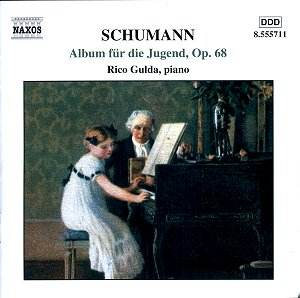 Download mp3 full flac album vinyl rip Märchenbilder Op.113 - Robert Schumann - la Musica Da Camera Per Pianoforte 2 (CD)