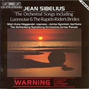 Sibelius - Guide discographique de la musique vocale Sibelius_Songs_Orchestral