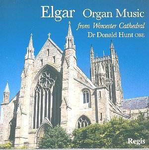 sir edward elgar essay Sir edward elgar a short biography by , elgar was knighted by king edward vii by this time, elgar's works were being performed both in europe and in the usa in.