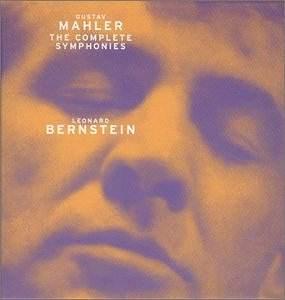 MahlerBernstein.jpg