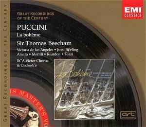 Puccini-La Bohème Puccini_Boheme_GROC