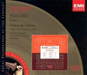 Tosca : Maria Callas en DVD ! Puccini_Tosca_Groc100