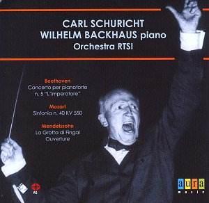 Concertos pour piano Beethoven Beethoven_Emperor_Backhaus_AURA114