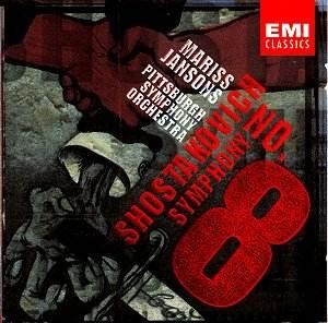 Dimitri shostakovich symphonie 5 final - 2 9