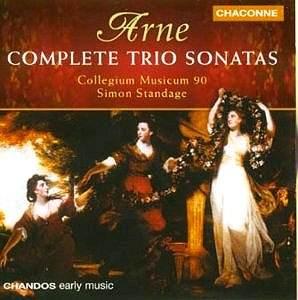 Arne Barnett Trio - Bumble Bee Stomp - Cumana