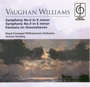 vaughan williams national music and other essays Reading national music and other essays makes clear that ralph vaughan williams was an accomplished writer the thoughts expressed are authoritative, yet they appear in an easily digested form, avoiding technical language whilst retaining substance.