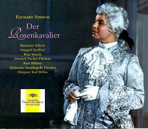 Strauss_Rosenkavalier_Bohm.jpg