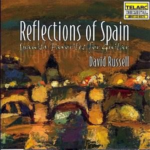 Reflections_of_Spain_Malats_CD80576.jpg