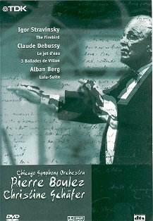 Vos derniers DVD musicaux achetés Stravinsky_Debussy_Boulez_Schafer_TDK