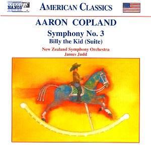 symphony concert review essay
