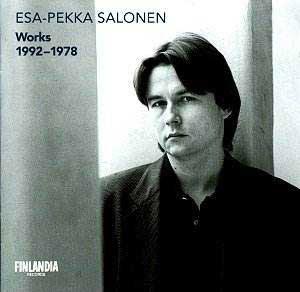 12 Tag- und Nachtlieder : op. 73 (Musical score, 1986 ...