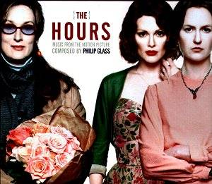philip glass the hours piano pdf