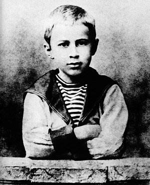 Sergei Prokofiev Sergej Prokofiev – Michail Jurowski - Chout