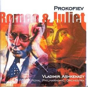 serguei-prokofiev-romeo-et-juliette