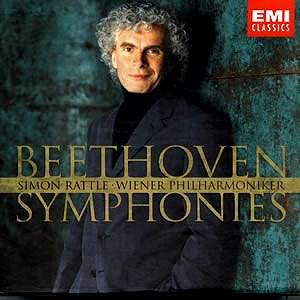 beethoven piano concerto 4 listening guide wwnorton
