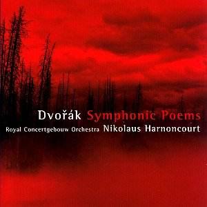 Dvorak_Symphonic_poems_2564602212.jpg