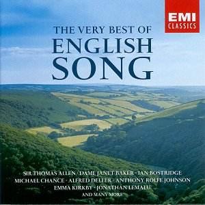 english song jq classical cd reviews july musicwebuk