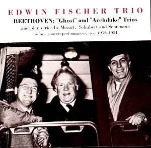 the edwin fischer trio jw classical cd reviews june 2003 musicweb uk. Black Bedroom Furniture Sets. Home Design Ideas