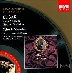 edward elgar violin concerto in Edward elgar playlist kenjidzn edward elgar - violin sonata in e minor elgar violin concerto | 3rd mvt.