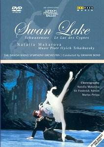 a review of swan lake a ballet by pyotr illyich tchaikovsky Pyotr ilyich tchaikovsky's work was received harsh critical reviews, yet tchaikovsky still managed to establish he completed the ballet swan lake as well as.
