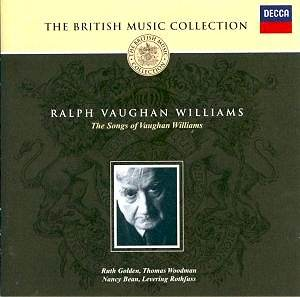 vaughan williams national music and other essays Download ebook : working with vaughan williams in pdf format also available for mobile reader skip to content free ebooks national music and other essays.