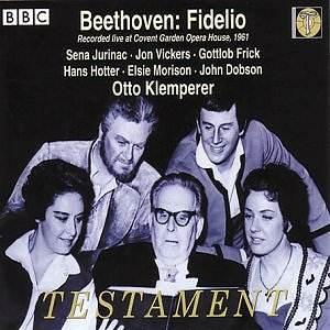 Fidelio - Beethoven - Page 2 Fidelio_testament