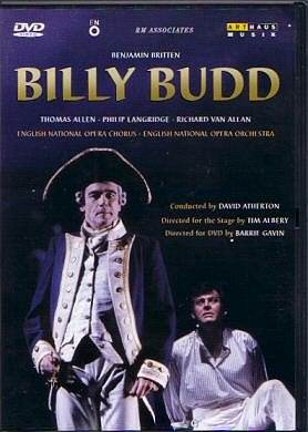billy budd thesis statement Billy budd essay - professional papers at competitive costs available here will turn your studying into delight change the way you fulfill your homework with our appreciated service 100% non-plagiarism guarantee of custom essays & papers.