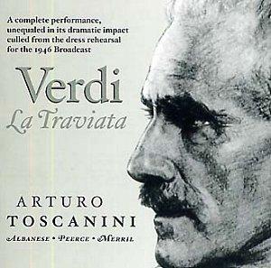 verdi la traviata toscanini cc classical cd reviews july 2004 musicweb uk. Black Bedroom Furniture Sets. Home Design Ideas