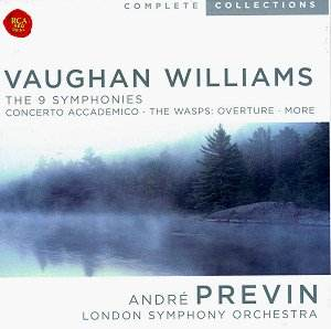 ralph vaughan williams national music and other essays Download ebook : national music and other essays in pdf format also available for mobile reader ralph vaughan williams is one of the greatest english composers.