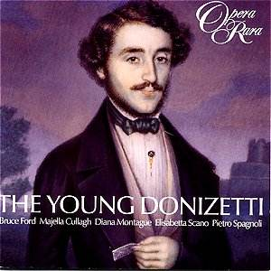 young_Donizetti_ORR229.jpg