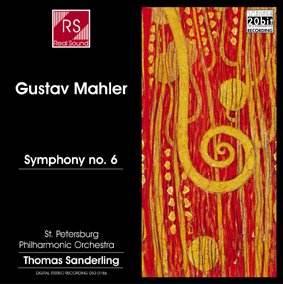 Mahler- 6ème symphonie - Page 11 Mahler6_Sanderling
